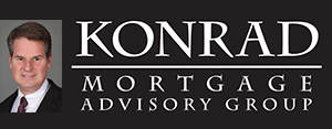 Konrad Mortgage Advisory Group